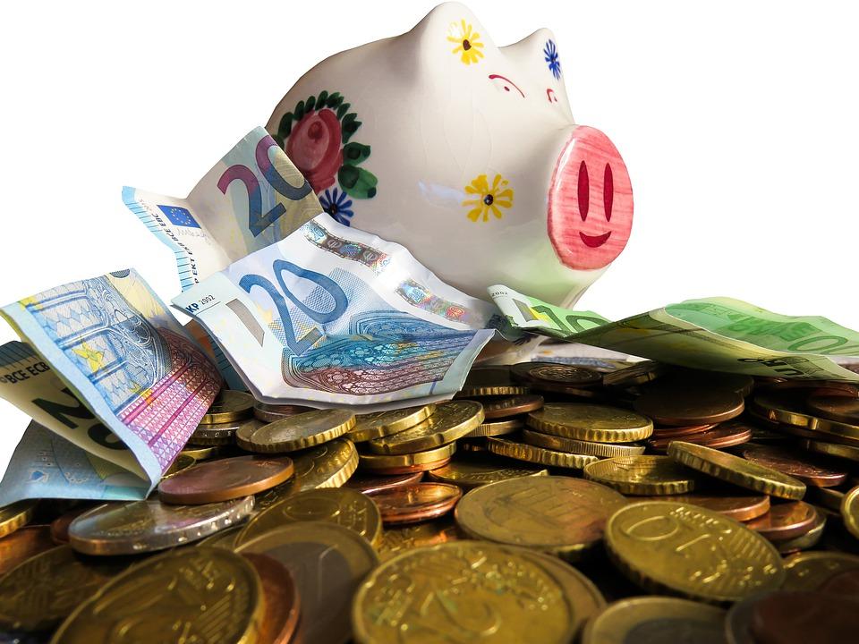 5 Money Saving Tips