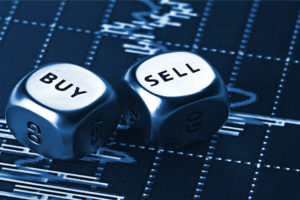 How do you Start Trading?