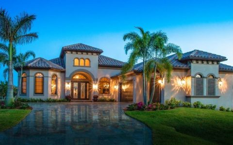 Finding Competitive Home Equity Loans in Florida