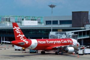 Your Ultimate Guide to Flying Cheap Within South East Asia