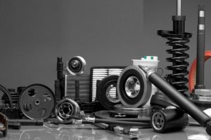 Always Buy Your Automative Spare Parts From A Trusted Online Store