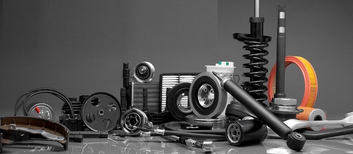 Spare Parts Mail: Always Buy Your Automative Spare Parts From A Trusted