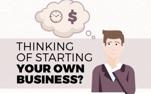 Three Key Factors Often Overlooked When Starting a New Business
