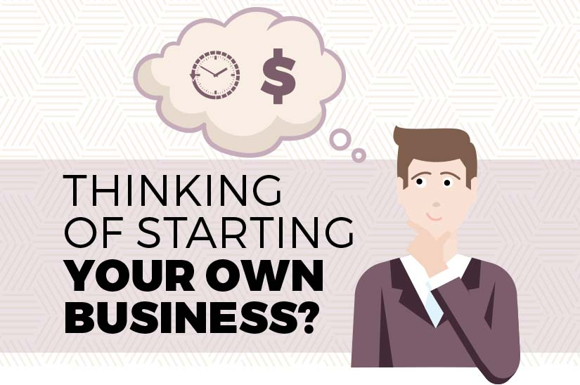 Three Key Factors Often Overlooked When Starting A New Business In Money