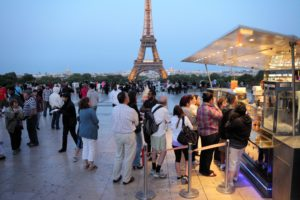 3 Mistakes Made By Tourists in Paris – And How To Avoid Them