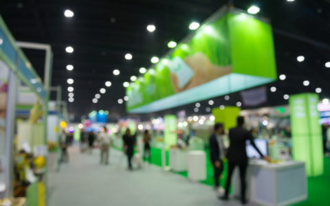 ExpoMarketing: Boosting Your Tradeshow Success