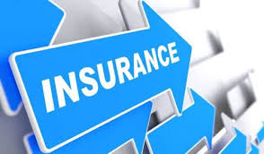 5 Ways Insurance Companies Can Secure Your Life Financially For Good