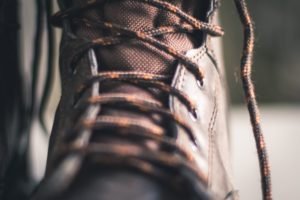 Bootstrapping: How To Make It Work For Your New Business