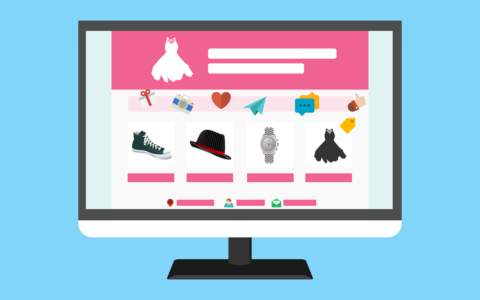 8 Steps to Build That Successful Brand for Your E-Commerce Business