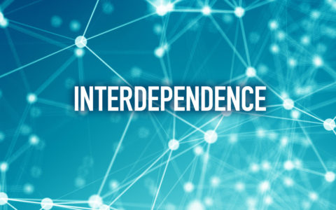 How Interdependence Public Relations Became The Best in the Business