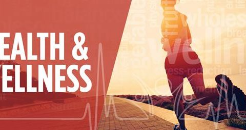 Want to Start a Health & Wellness Business? Here's How