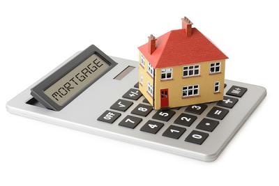 Image result for mortgage lending