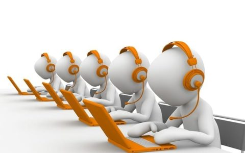 Pros and Cons of Starting a Virtual Call Center Business