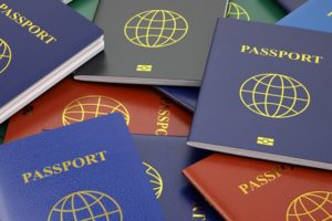 What Are The Benefits Of Dual Citizenship?