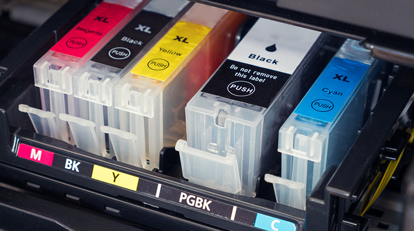 Image result for why important to check ink regularly
