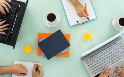 Avoid These Mistakes When Planning Your Next Meeting
