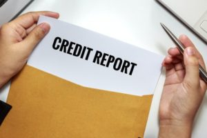 Credit Report – How It Can Help or Hurt You