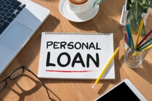 Guide to Finding the Right Personal Loan in NZ