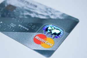How to Use a Credit Card Effectively