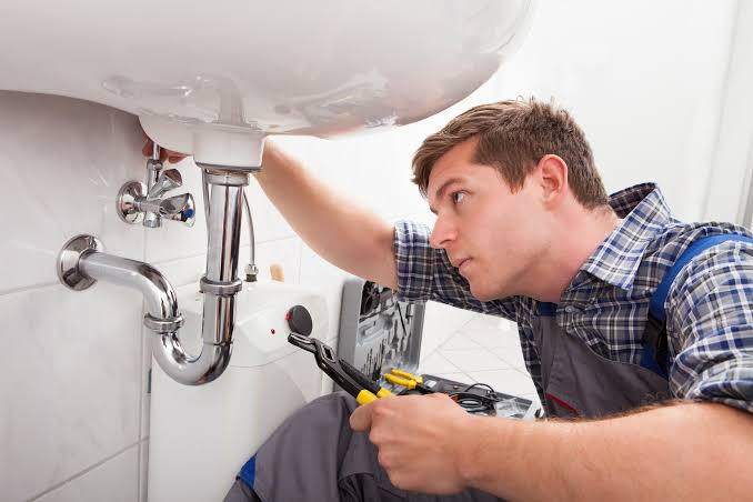 """Image result for how to find the best plumber"""""""