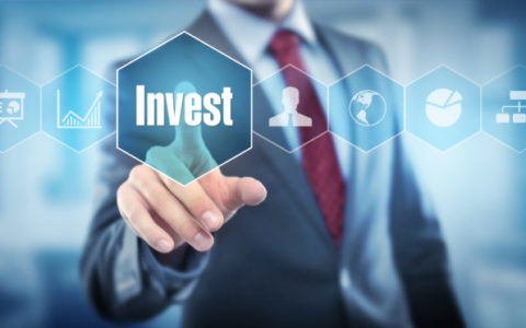 5 Smart Investment Options For Young Entrepreneurs