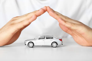 3 Tips For Saving Money On Car Insurance Costs