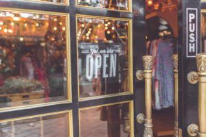5 Tips For a Successful Retail Store Opening Party