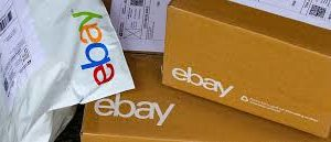5 Tips For Starting a Business On eBay