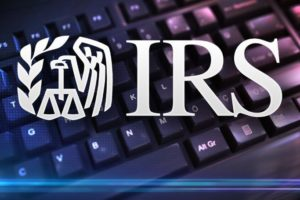 The IRS shares its commitment to cracking down on tax-related identity theft as part of its 2018-2022 Strategic Plan. The experts at Optima Tax Relief review the latest in the IRS's strategy to crack down on non-compliance.