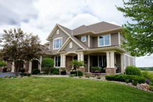 Tips To Budget For Yearly Home Maintenance Costs