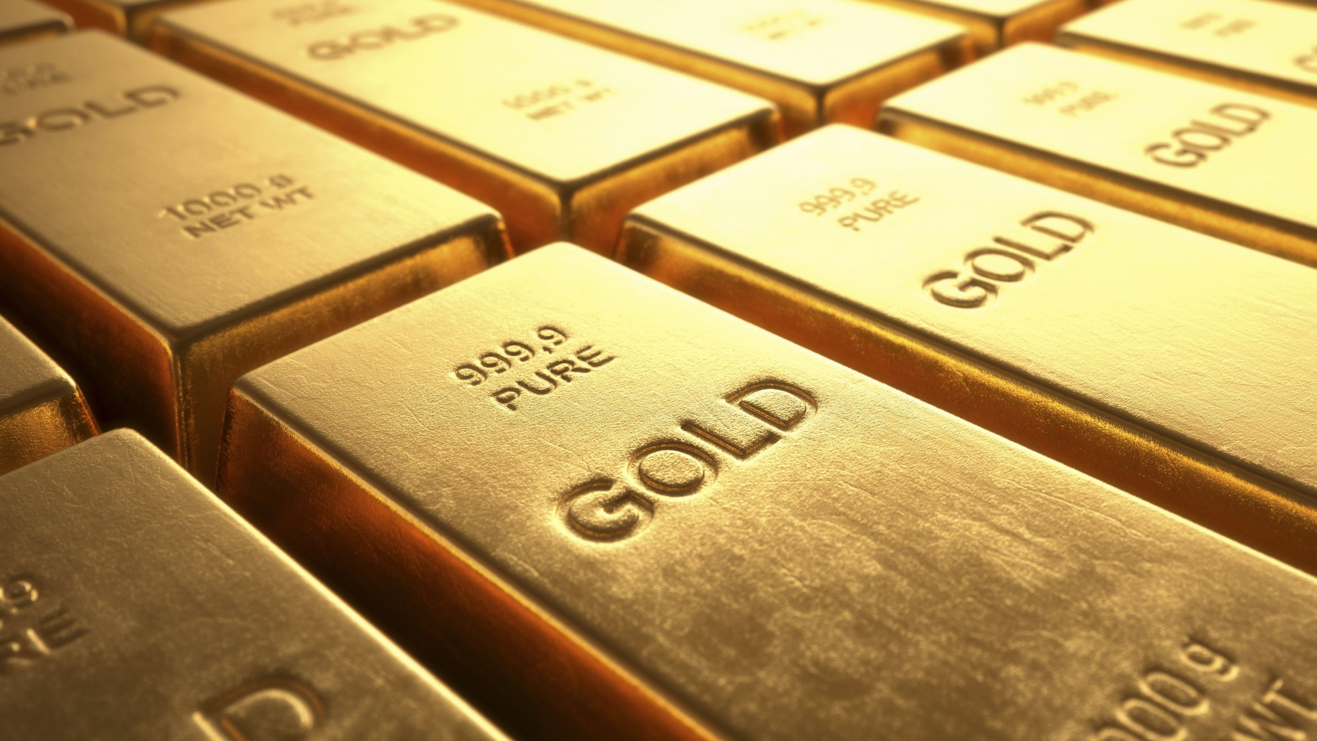 Why Gold Is Still a Value Holder in Our Time