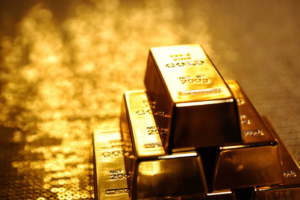 Precious Metals: 5 Reasons How They're Beneficial For You