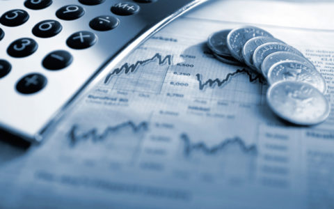 Your guide for choosing the right finance option for your business