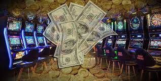 Important Rules Of Casino Money Management