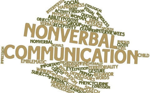What Is Nonverbal Communication?