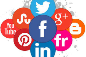 4 Tips To Choosing The Best Social Media Marketing Agency