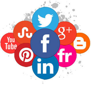 4 Tips To Choosing The Best Social Media Marketing Agency