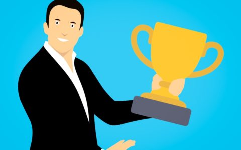 6 Significant Reasons Why Employee Appreciation Is A Great Tool