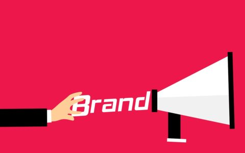 6 Tricks to Take Business Branding to Next Level