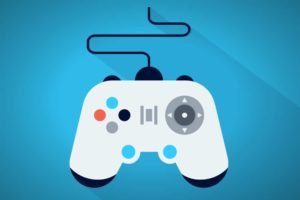 Understand The Technological Revolution In Online Gaming