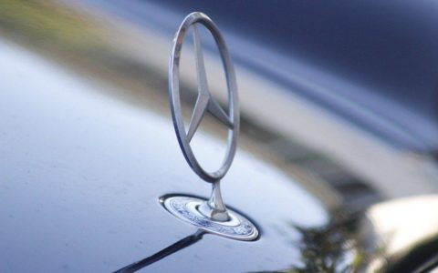 3 Simple Tips for Selling a Pre-owned Vehicle