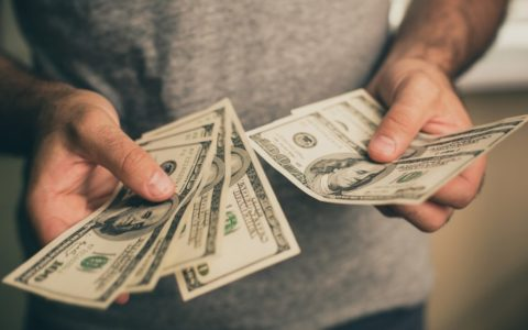Brian Ferdinand – Tips on Where to Invest Your Cash
