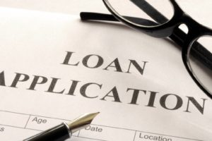 How To Reclaim Your Guarantor Loan Interest?