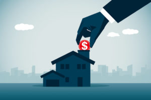 Why Now Is a Great Time to Invest in Low End Real Estate
