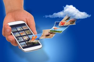 Storing Photos: What's the Best Photo Storage for My Digital Pics?
