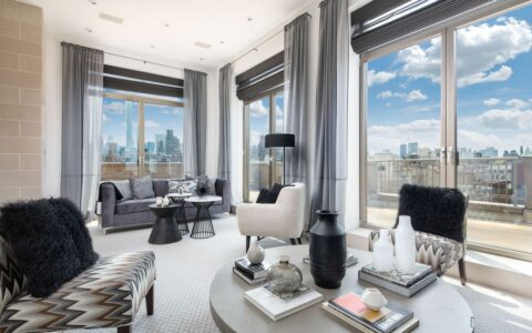 How Luxury Apartments are Adapting Post Pandemic