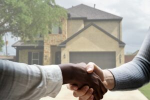 Important Questions to Ask a Real Estate Before You Sign a Contract