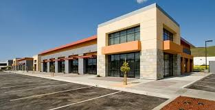 Tips For Purchasing Your First Commercial Real Estate