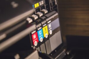 Run a business? How you can reduce its printing costs