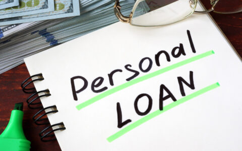 When to Take Out a Personal Loan: 3 Good Reasons